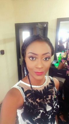 Eniola Lawal is a nutritionist and beautician who's passionate about health and beauty. I love reading, writing, playing games and discovering new culture through traveling, food and music. I am also a Greek mythology enthusiast. Read my posts to get the most on how to be healthy on the inside and beautiful on the outside. Constructive criticisms, comments and questions are extremely welcome. XOXO