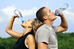 drinking-water-4