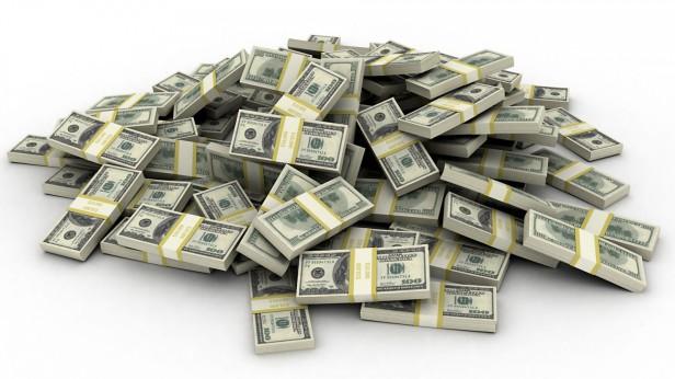 raising-1-million-dollars-social-media1