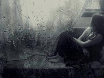 tears_dry_on_my_heart_by_helenas_sweetheart