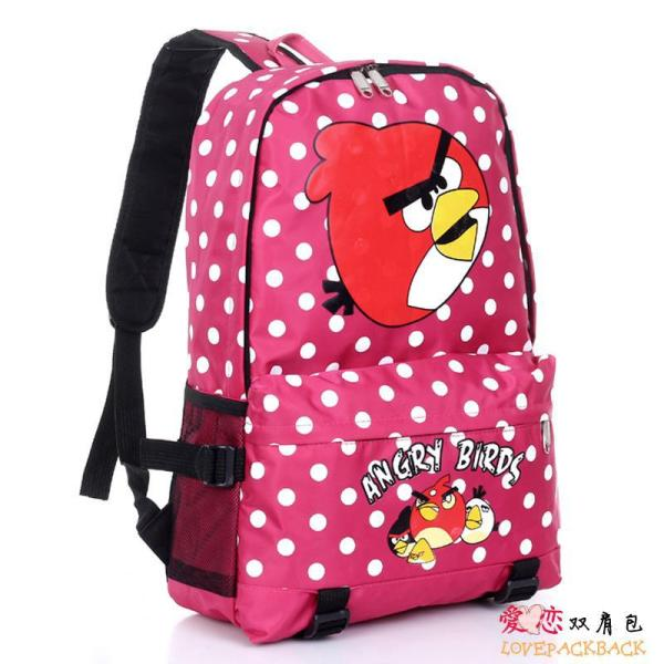 3-angry-bird-school-bag-for-girls1