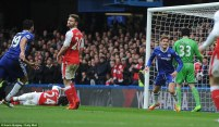 3cd2e7d600000578-4191134-alonso_celebrates_after_giving_chelsea_the_lead_but_he_leaves_be-a-37_1486215123731