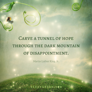 a-tunnel-of-hope-300x300