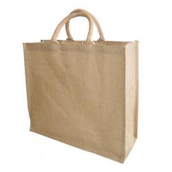 multipurpose carrier bag