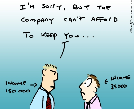 corporate_rationalisation_by_strange_universe-d4vd2oc