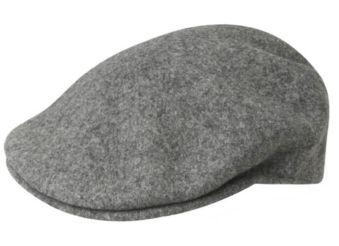 kangol-hat-jpg-pagespeed-ce-oqnugyebin