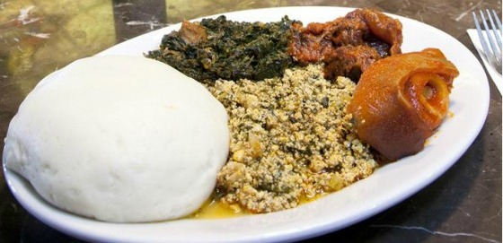 nigerian-plate-of-food