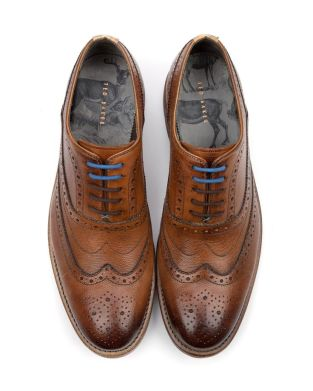 oxford-brogues