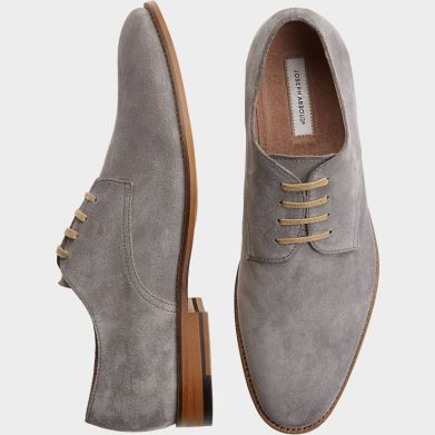suede-oxford-menswearhouse-com