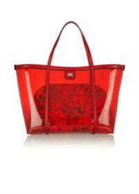 55029e3d8657b_-_rain-gear-dolce-and-gabbana-escape-leather-trimmed-pvc-tote