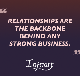business-relationship-quote - Copy