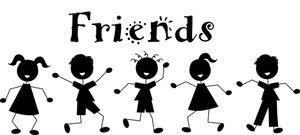 friends image 1st.